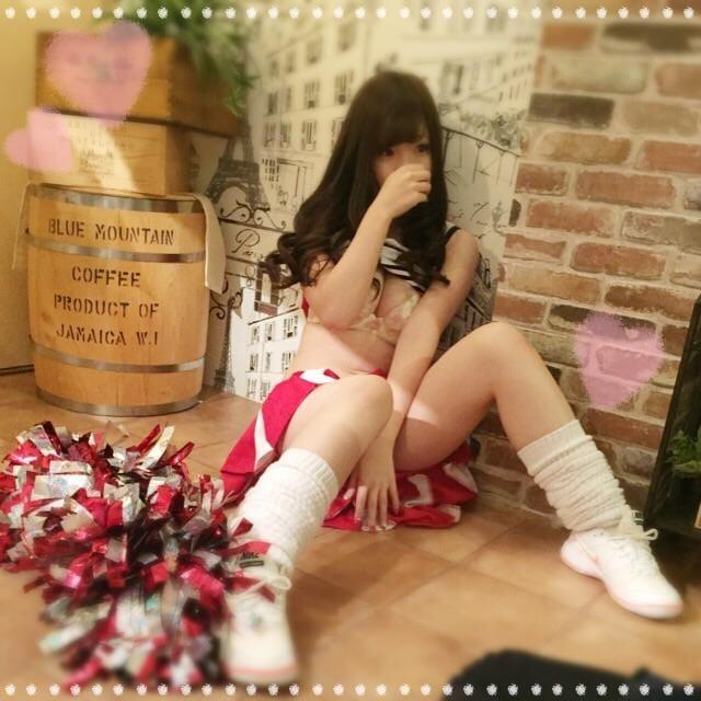 「* しゅっきん *」10/22日(月) 11:54 | なみきの写メ・風俗動画