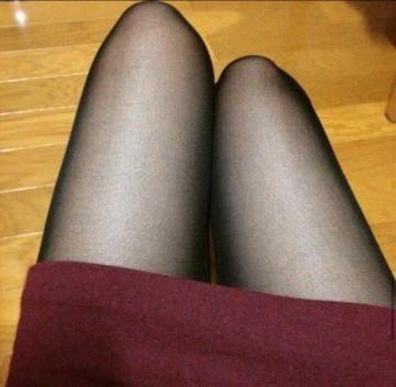 「添い寝の日」10/22(月) 12:15   ちなつの写メ・風俗動画