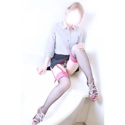 「すきだなーすきだなー」10/22(月) 12:35 | かえでの写メ・風俗動画