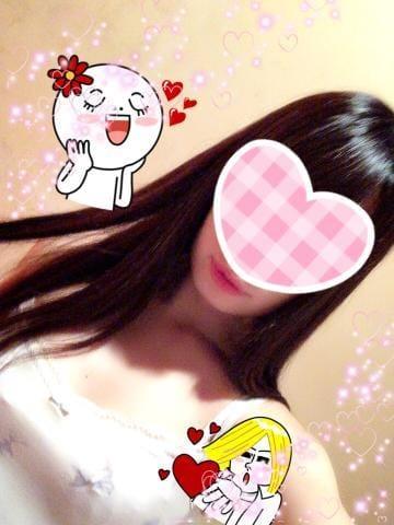 「みわです?」10/22(月) 12:59   みわの写メ・風俗動画
