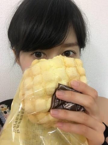 「最近」10/22(月) 13:16 | 京乃あずさの写メ・風俗動画