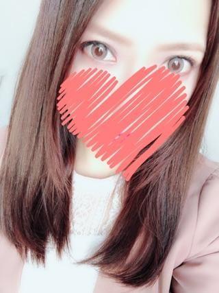 「お久しぶりです。」10/22(月) 13:20 | 梓乃(シノ)の写メ・風俗動画