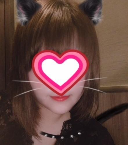 「あ!!!」10/22日(月) 13:30 | 黒宮の写メ・風俗動画