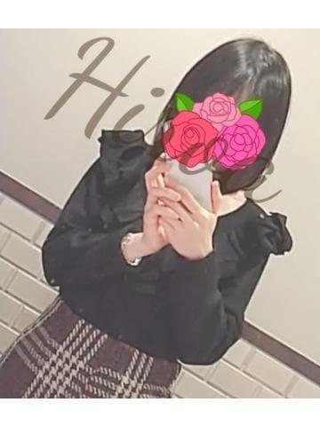 「[お題]from:ヤル気慢太郎さん」10/22日(月) 13:59 | ひろあの写メ・風俗動画