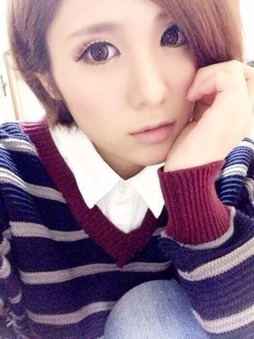 「お礼♪」10/22(月) 14:00 | ひまりの写メ・風俗動画