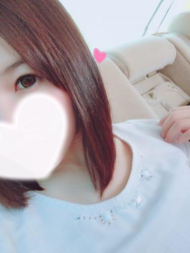 「21日お礼☆」10/22(月) 14:12 | みくの写メ・風俗動画