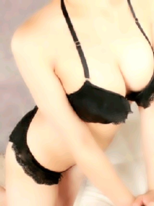 「♥しおり♥」10/22日(月) 15:00 | しおりの写メ・風俗動画