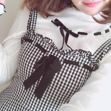 「出勤しました?」10/22(月) 15:00 | くららの写メ・風俗動画