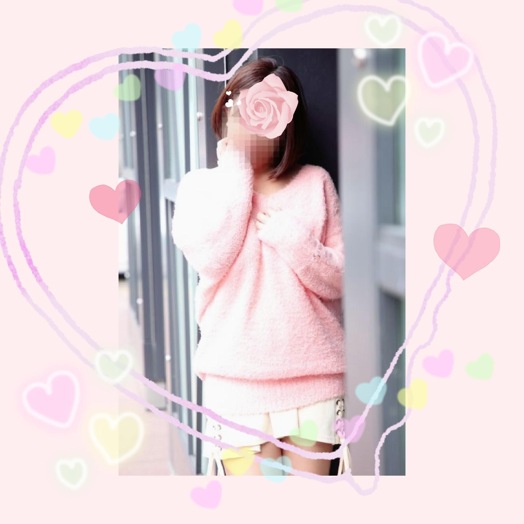 「こんにちは~」10/22(月) 15:01   なつみの写メ・風俗動画