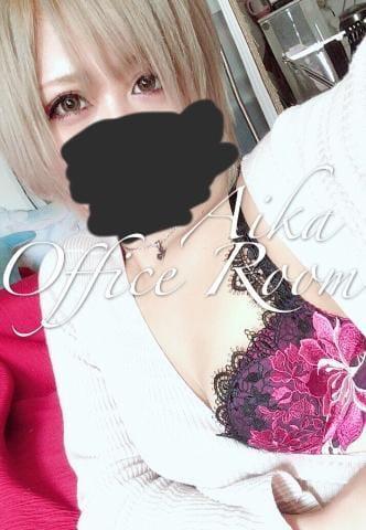 「リラのお兄さん♡」10/22日(月) 15:07 | アイカの写メ・風俗動画