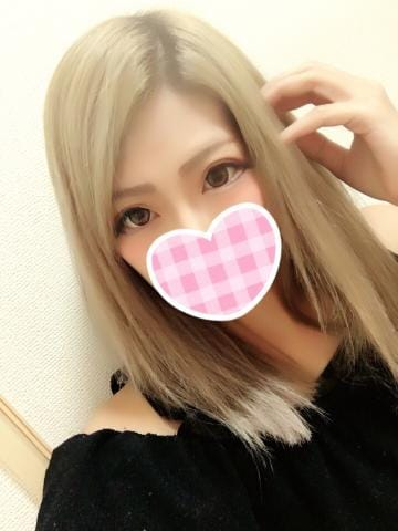 「たいききき」10/22(月) 15:26 | 七瀬 悠里の写メ・風俗動画