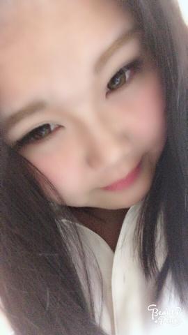 「昨日...?」10/22(月) 15:38 | ティナの写メ・風俗動画
