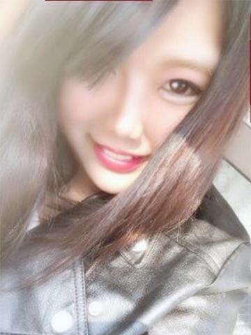 「おはよ?」10/22(月) 15:40 | ティナの写メ・風俗動画