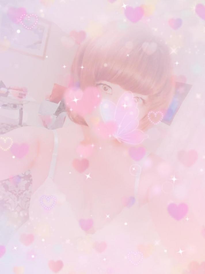 「10月22日 15時47分のブログ」10/22(月) 15:47 | (新)みぃなの写メ・風俗動画