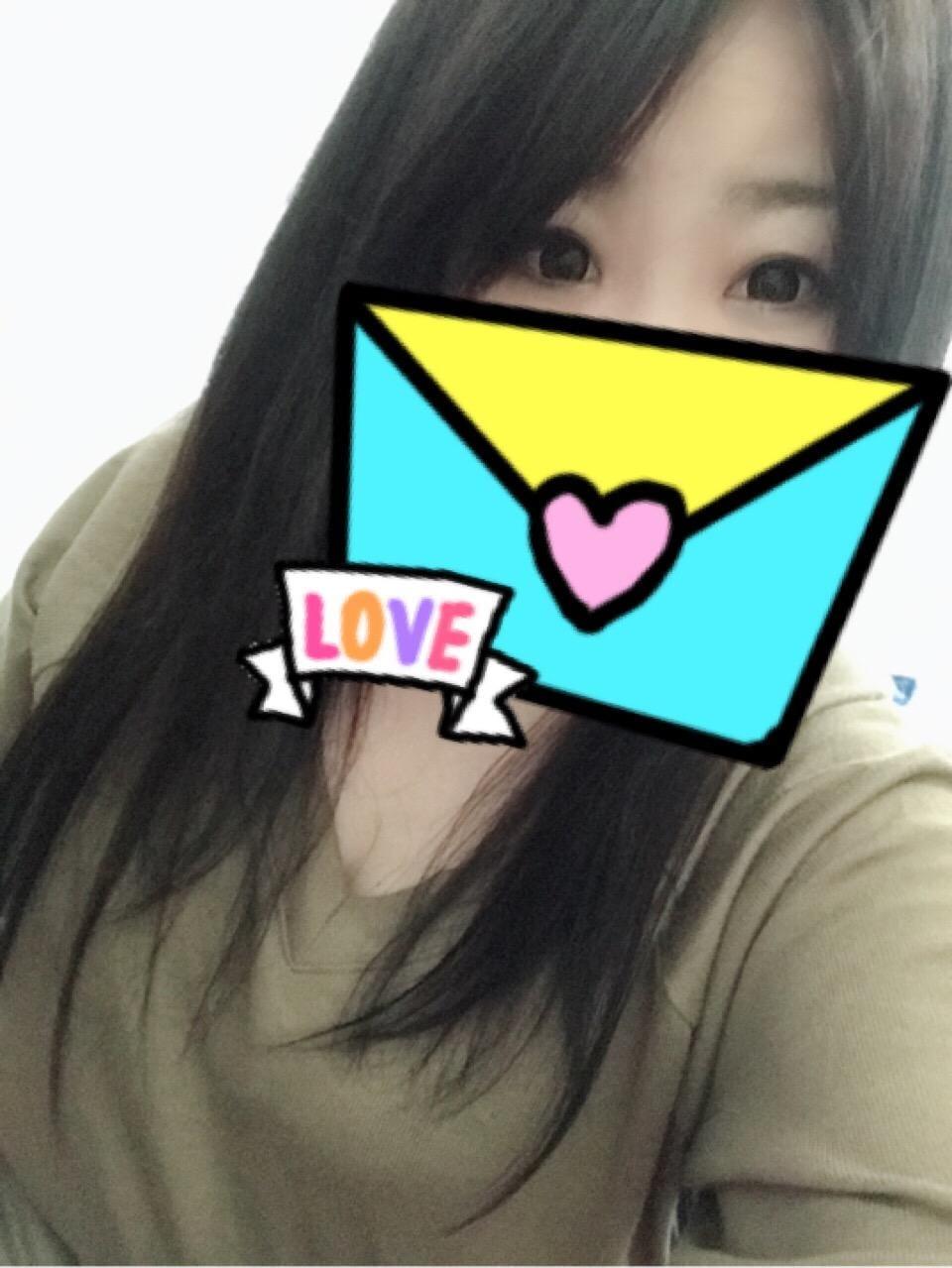 亜美-あみ「待機に戻ってきたよう?」10/22(月) 16:07   亜美-あみの写メ・風俗動画