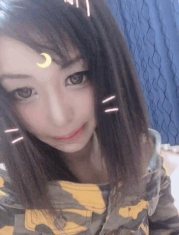 「[お題]from:薄井髪蔵さん」10/22(月) 16:12   後藤結愛の写メ・風俗動画