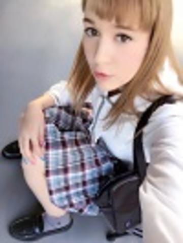 「渋谷のHさん♪」10/22日(月) 16:25 | マヤの写メ・風俗動画