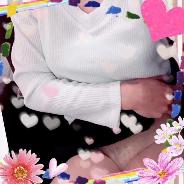 「VINO Tさま」10/22(月) 16:25 | なおの写メ・風俗動画