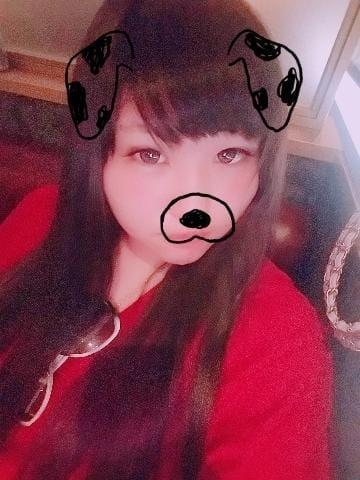 そら「出勤した〜♡」10/22(月) 16:34 | そらの写メ・風俗動画