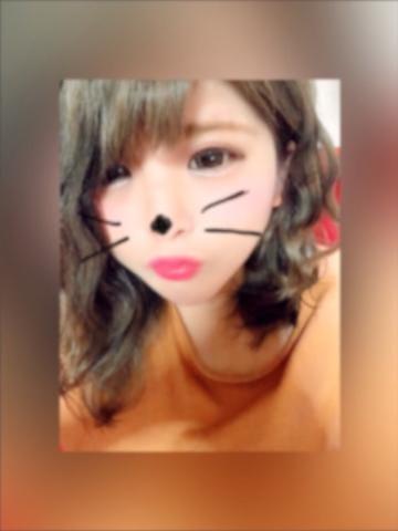 「何か違う?!」10/22日(月) 16:35 | ☆チナツ☆の写メ・風俗動画