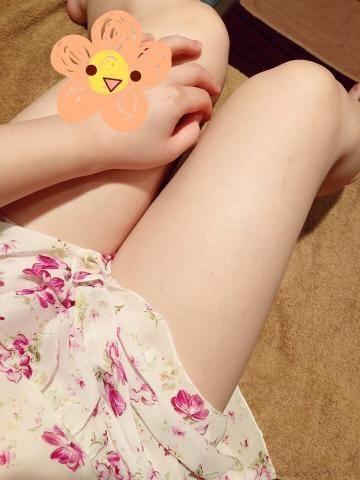 「ありがとうー?」10/22日(月) 17:04   まみの写メ・風俗動画