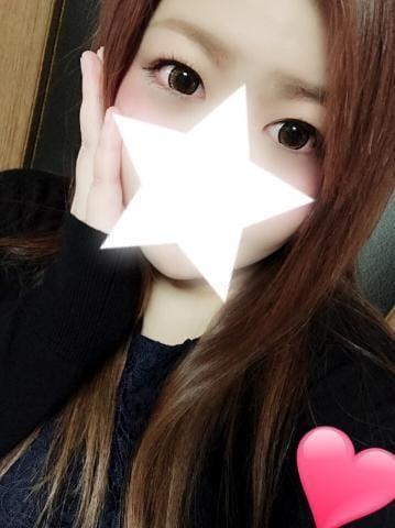 きみか「あがり〜(*´ω`*)」10/22(月) 17:10 | きみかの写メ・風俗動画