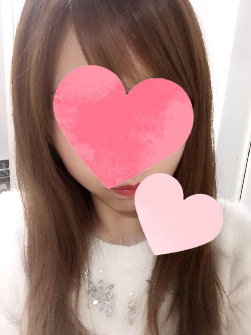 愛沢あんな ~ANNA~「むかます?」10/22(月) 17:19   愛沢あんな ~ANNA~の写メ・風俗動画