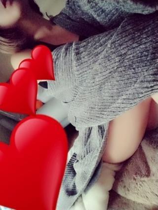 「あんり」10/22日(月) 17:52 | あんりの写メ・風俗動画