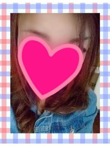 「ありがとうございました」10/22日(月) 18:12 | 立川 まきの写メ・風俗動画