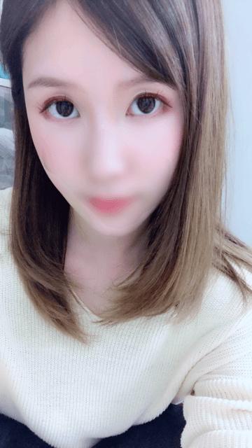 「満了です!!」10/22(月) 18:40   結城さとみの写メ・風俗動画