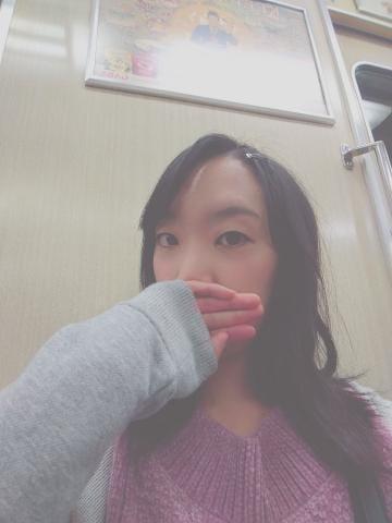 たんぽぽ「こんにちわ!」10/22(月) 19:04 | たんぽぽの写メ・風俗動画