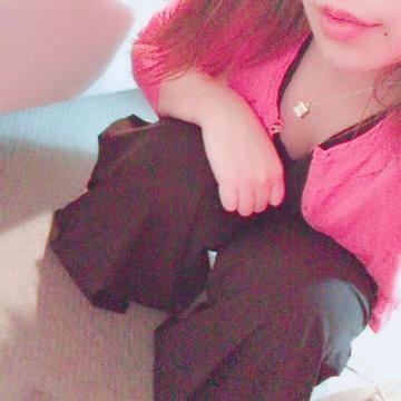 れい「はっぴーん」10/22(月) 20:17 | れいの写メ・風俗動画