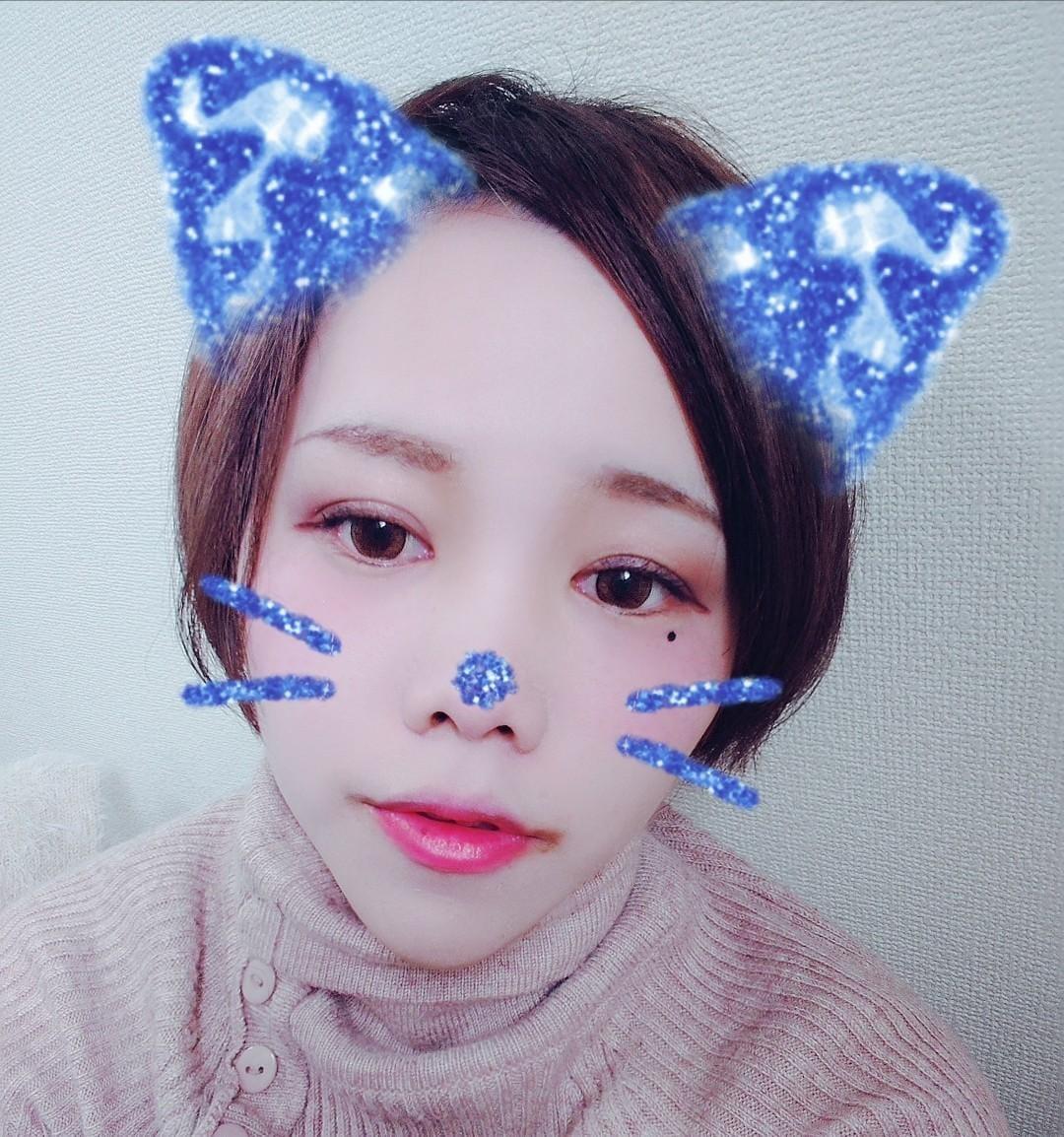 朧-おぼろ「急遽!」10/22(月) 20:41   朧-おぼろの写メ・風俗動画