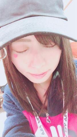「持ち帰り」10/22(月) 20:44 | きらの写メ・風俗動画