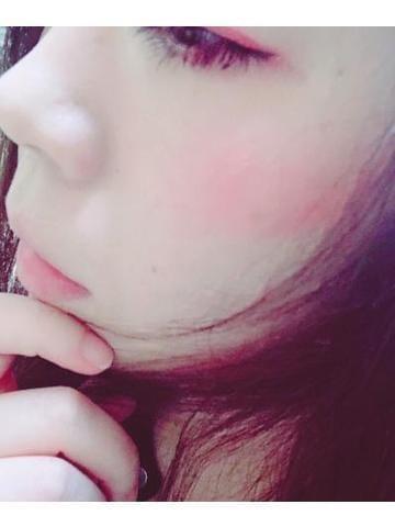 みなみ「誘惑……」10/22(月) 21:03 | みなみの写メ・風俗動画
