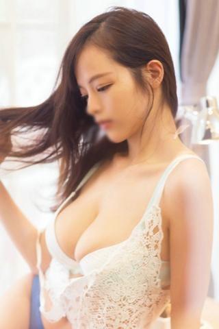 「ありがとっ★」10/22日(月) 21:08 | あやめの写メ・風俗動画