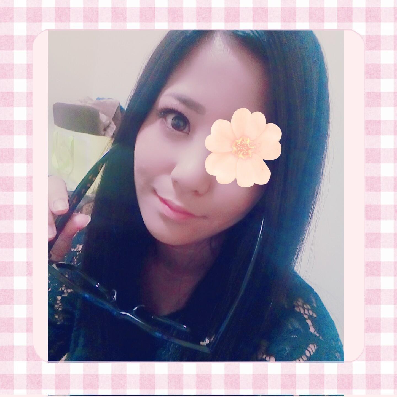 「とうちゃーく」10/22(月) 21:08   プリンの写メ・風俗動画