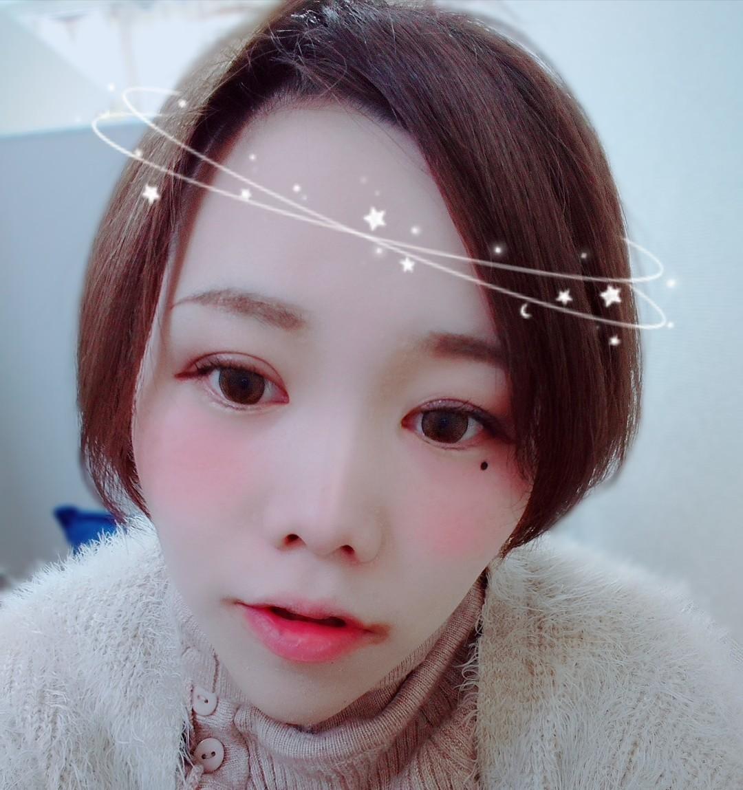 朧-おぼろ「3時受けに変更!」10/22(月) 21:10   朧-おぼろの写メ・風俗動画