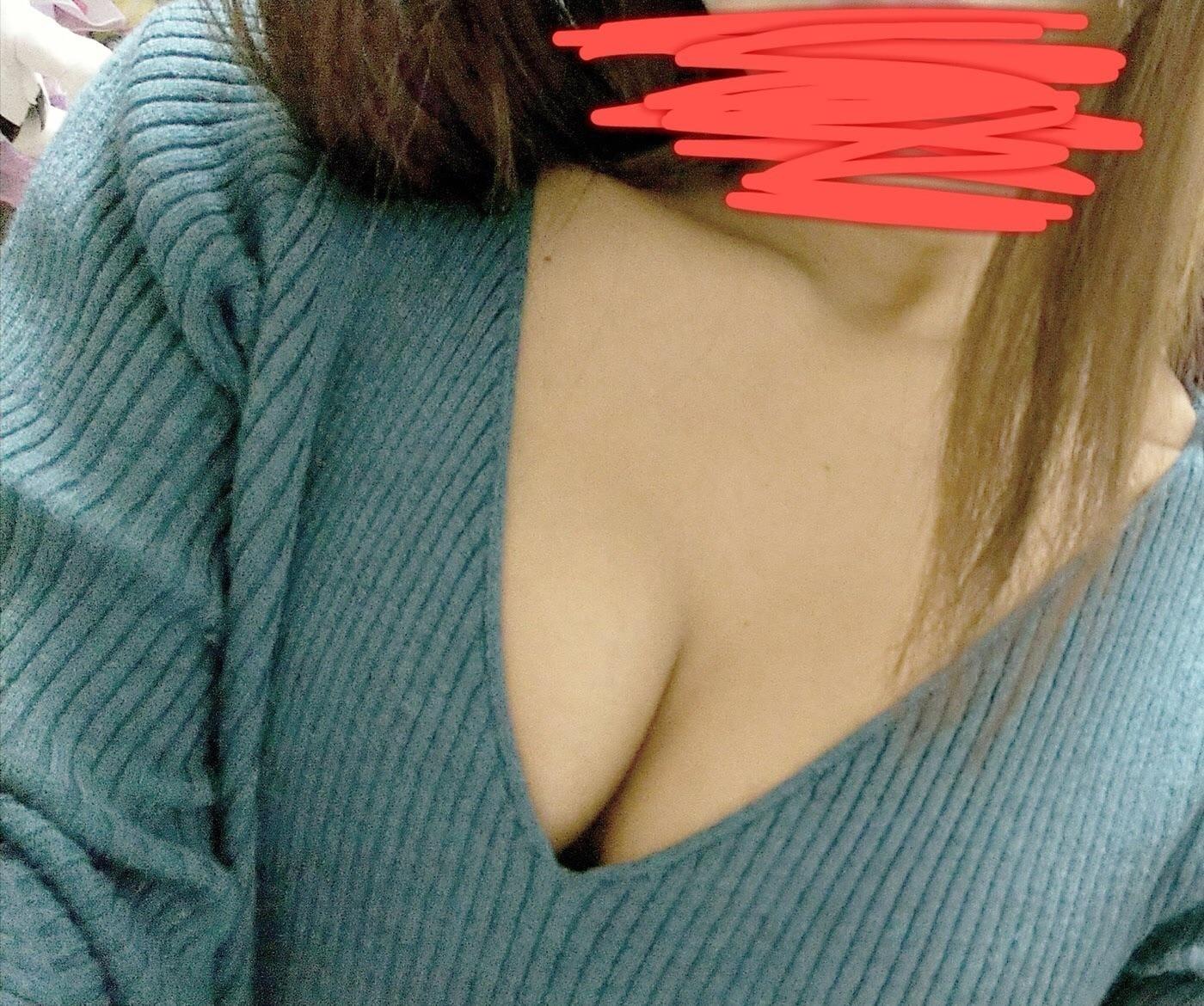 愛沢あんな ~ANNA~「おれい?」10/22(月) 21:29   愛沢あんな ~ANNA~の写メ・風俗動画