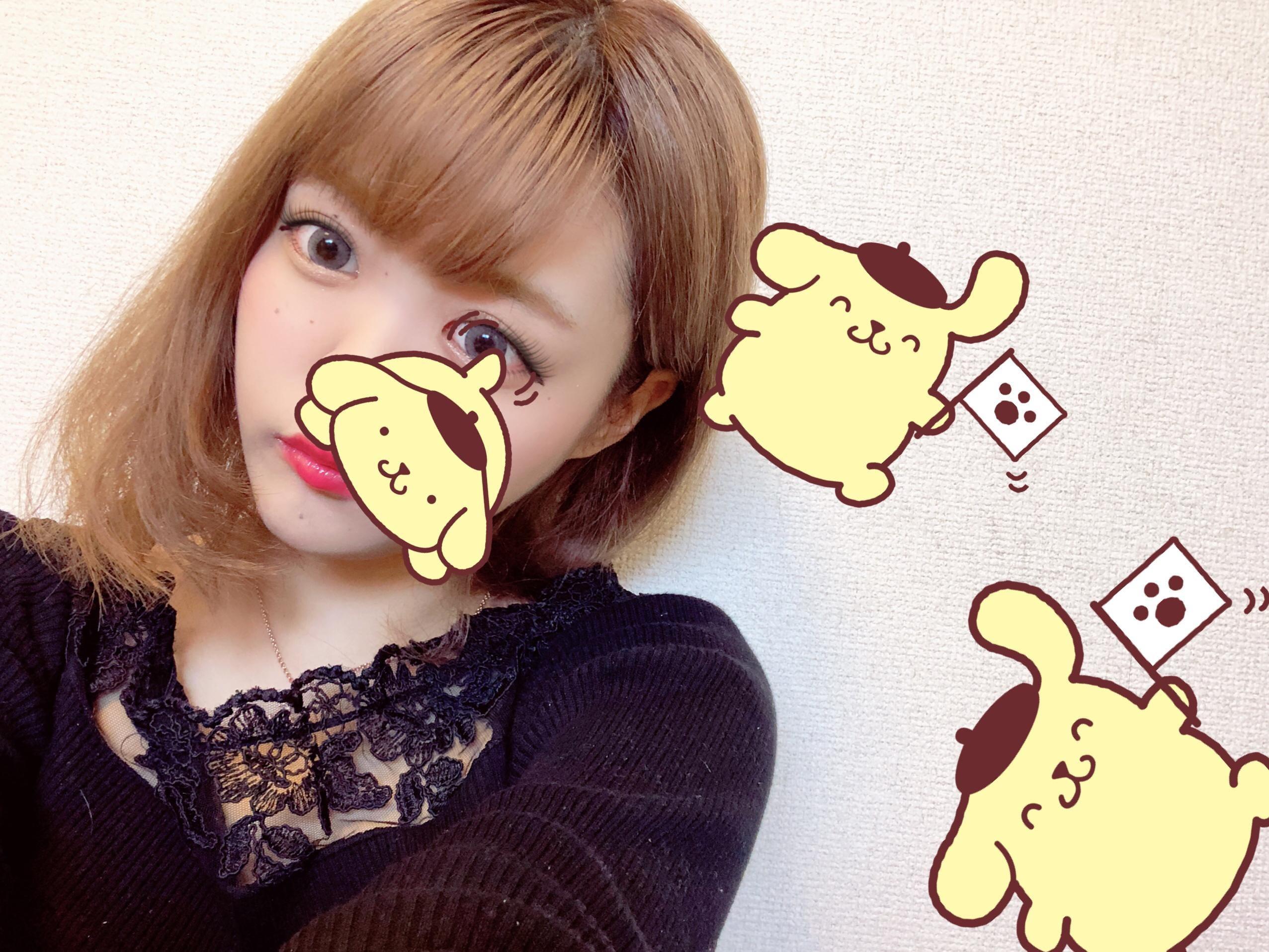 「♡チョコタルト♡」10/22日(月) 21:42 | Rua(るあ)の写メ・風俗動画