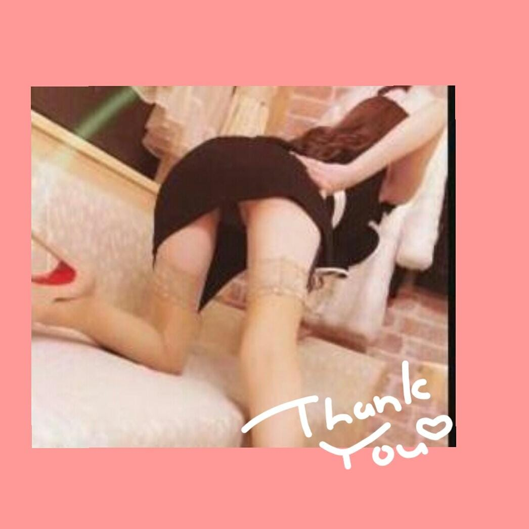 「ありがとう♥①」10/22日(月) 21:45 | さらの写メ・風俗動画