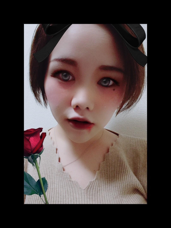 朧-おぼろ「到着しました☆」10/22(月) 21:51   朧-おぼろの写メ・風俗動画