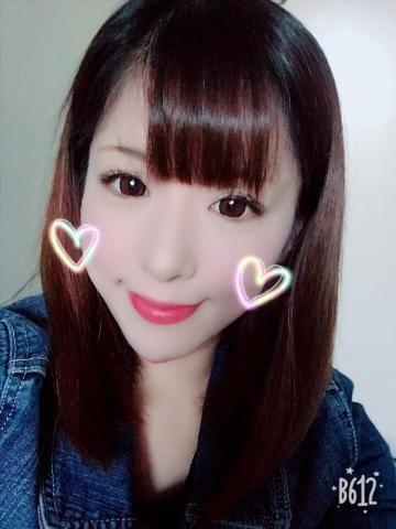 「こんばんは!」10/22(月) 21:55   るいの写メ・風俗動画