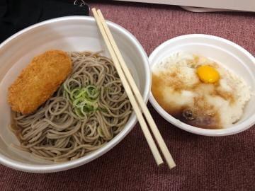 「美味しかった」10/22(月) 22:13 | きらの写メ・風俗動画