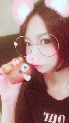 「あま〜ぃみるく♡///」10/22(月) 22:26 | 現役単体AV女優 初音ルナの写メ・風俗動画