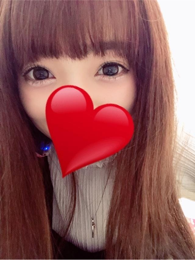 「明日」10/22(月) 22:35 | Hina ヒナの写メ・風俗動画