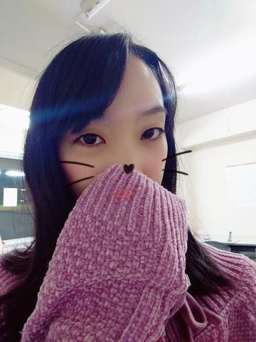 たんぽぽ「退勤しました!」10/22(月) 23:11 | たんぽぽの写メ・風俗動画