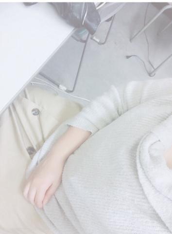 つかさ「[お題]from:忍者 京都 風俗さん」10/22(月) 23:11 | つかさの写メ・風俗動画