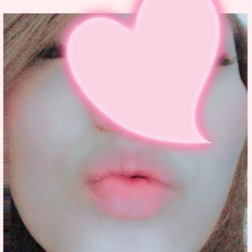 まほ「こんばんは~」10/22(月) 23:13 | まほの写メ・風俗動画