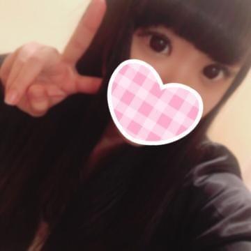 「?お礼?」10/22(月) 23:15 | れん(10/18体験入店)の写メ・風俗動画